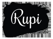 Ferma de capre Rupi